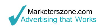 Marketerszone
